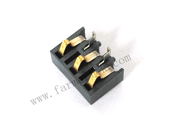 BATTERY 3PIN PH:3.0mm